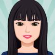 Christine Ly